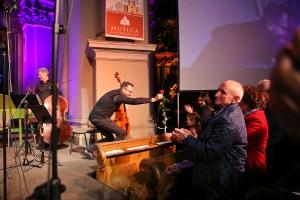 XII Festiwal Muzyki Oratoryjnej - Niedziala 8 listopada 2017_18