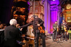 XII Festiwal Muzyki Oratoryjnej - Niedziala 8 listopada 2017_17
