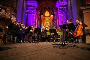 XII Festiwal Muzyki Oratoryjnej - Niedziala 8 listopada 2017_21