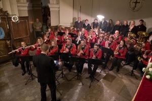 XII Festiwal Muzyki Oratoryjnej - Sobota, 21 pażdziernika 2017 - Inauguracja organów świętogórskich_8
