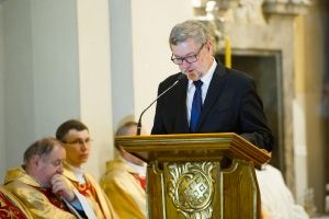 XII Festiwal Muzyki Oratoryjnej - Sobota, 21 pażdziernika 2017 - Inauguracja organów świętogórskich_19