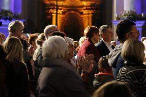 XII Festiwal Muzyki Oratoryjnej - Sobota 30 września 2017_41