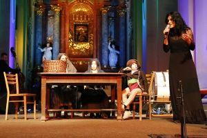 XII Festiwal Muzyki Oratoryjnej - Sobota 30 września 2017_7