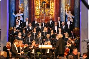XII Festiwal Muzyki Oratoryjnej - Sobota 7 listopada 2017_26
