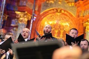 XII Festiwal Muzyki Oratoryjnej - Sobota 7 listopada 2017_38