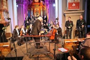 XII Festiwal Muzyki Oratoryjnej - Sobota 7 listopada 2017_50