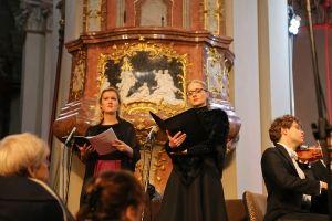 XII Festiwal Muzyki Oratoryjnej - Sobota 7 listopada 2017_42