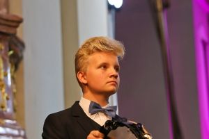 XII Festiwal Muzyki Oratoryjnej - Sobota 7 listopada 2017_7