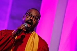 XIV Festiwal Muzyki Oratoryjnej 2019: - niedziela, 06 października 2019_29
