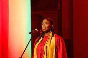 XIV Festiwal Muzyki Oratoryjnej 2019: - niedziela, 06 października 2019_35