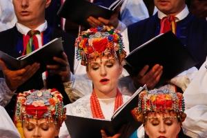 XIV Festiwal Muzyki Oratoryjnej 2019: - niedziela, 29 września 2019_18