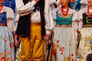 XIV Festiwal Muzyki Oratoryjnej 2019: - niedziela, 29 września 2019_23