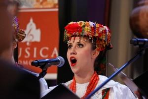 XIV Festiwal Muzyki Oratoryjnej 2019: - niedziela, 29 września 2019_35