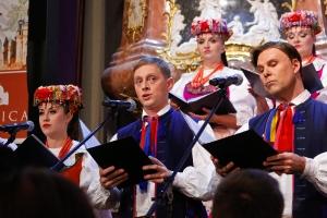 XIV Festiwal Muzyki Oratoryjnej 2019: - niedziela, 29 września 2019_36