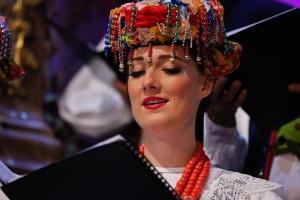 XIV Festiwal Muzyki Oratoryjnej 2019: - niedziela, 29 września 2019_40