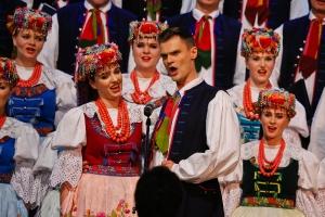 XIV Festiwal Muzyki Oratoryjnej 2019: - niedziela, 29 września 2019_55
