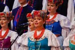 XIV Festiwal Muzyki Oratoryjnej 2019: - niedziela, 29 września 2019_57