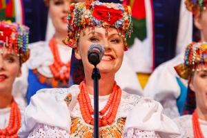 XIV Festiwal Muzyki Oratoryjnej 2019: - niedziela, 29 września 2019_66