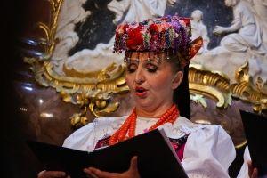 XIV Festiwal Muzyki Oratoryjnej 2019: - niedziela, 29 września 2019_21