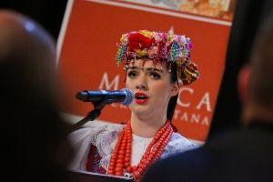 XIV Festiwal Muzyki Oratoryjnej 2019: - niedziela, 29 września 2019_25