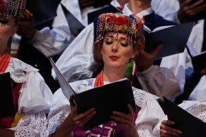 XIV Festiwal Muzyki Oratoryjnej 2019: - niedziela, 29 września 2019_29