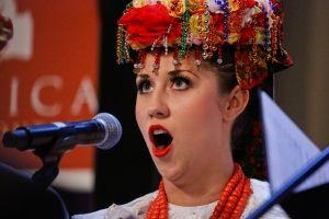 XIV Festiwal Muzyki Oratoryjnej 2019: - niedziela, 29 września 2019_37