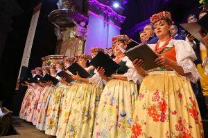 XIV Festiwal Muzyki Oratoryjnej 2019: - niedziela, 29 września 2019_38