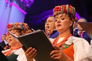 XIV Festiwal Muzyki Oratoryjnej 2019: - niedziela, 29 września 2019_39
