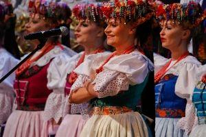 XIV Festiwal Muzyki Oratoryjnej 2019: - niedziela, 29 września 2019_44