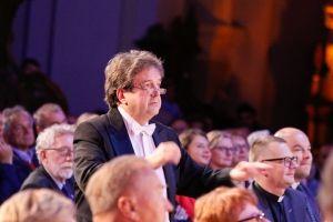 XIV Festiwal Muzyki Oratoryjnej 2019: - niedziela, 29 września 2019_48