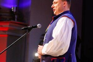 XIV Festiwal Muzyki Oratoryjnej 2019: - niedziela, 29 września 2019_52