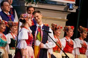 XIV Festiwal Muzyki Oratoryjnej 2019: - niedziela, 29 września 2019_54