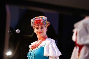XIV Festiwal Muzyki Oratoryjnej 2019: - niedziela, 29 września 2019_58