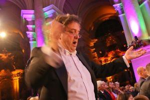 XIV Festiwal Muzyki Oratoryjnej 2019: - niedziela, 29 września 2019_68