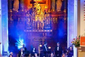 XIV Festiwal Muzyki Oratoryjnej 2019: - sobota, 05 października 2019_24