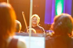 XIV Festiwal Muzyki Oratoryjnej 2019: - sobota, 28 września 2019_13