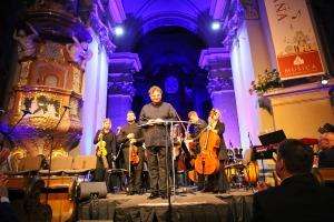 XIV Festiwal Muzyki Oratoryjnej 2019: - sobota, 28 września 2019_33