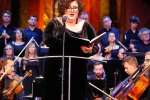 XIV Festiwal Muzyki Oratoryjnej 2019: - sobota, 28 września 2019_48