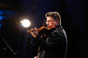 XV Festiwal Muzyki Oratoryjnej - Niedzieka, 27 września 2020 r._11