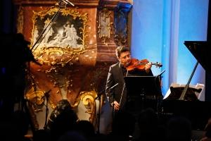 XV Festiwal Muzyki Oratoryjnej - Niedzieka, 27 września 2020 r._12