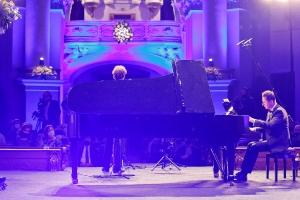 XV Festiwal Muzyki Oratoryjnej - Niedzieka, 27 września 2020 r._25
