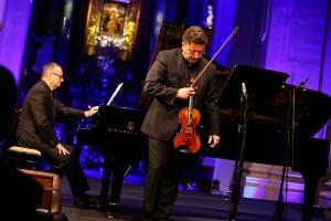 XV Festiwal Muzyki Oratoryjnej - Niedzieka, 27 września 2020 r._34