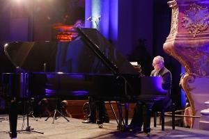 XV Festiwal Muzyki Oratoryjnej - Niedzieka, 27 września 2020 r._41