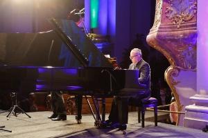 XV Festiwal Muzyki Oratoryjnej - Niedzieka, 27 września 2020 r._6