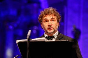 XV Festiwal Muzyki Oratoryjnej - Niedzieka, 27 września 2020 r._18