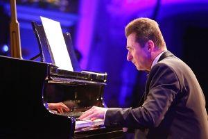 XV Festiwal Muzyki Oratoryjnej - Niedzieka, 27 września 2020 r._26