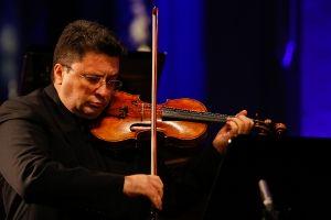 XV Festiwal Muzyki Oratoryjnej - Niedzieka, 27 września 2020 r._33