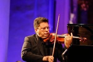 XV Festiwal Muzyki Oratoryjnej - Niedzieka, 27 września 2020 r._3