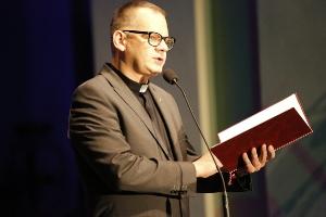 XV Festiwal Muzyki Oratoryjnej - Niedziela, 04 października 2020 r._3