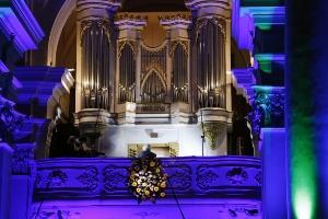 XV Festiwal Muzyki Oratoryjnej - Niedziela, 04 października 2020 r._5